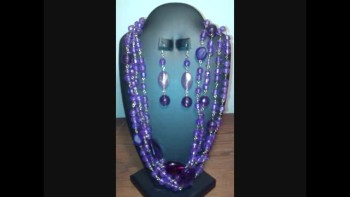 Iralynn's Jewelry Collection