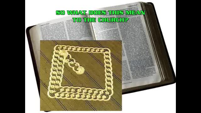 Holy Men of God Were Once Respected.