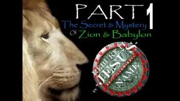 Babylon Part-1 Sons Of Morning