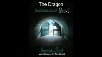 Babylon Part- 2 - The Dragon