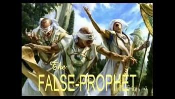 Babylon Part- 3 - The FalseProphet