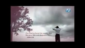 Estoy Aqui - Redimi2 - Lucia Parker