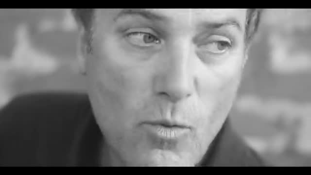Michael W. Smith - I'll Wait For You Official Music Video