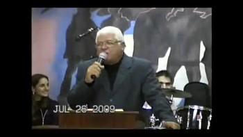 Igreja Batista Betel - Capitulo 16 de Atos dos Apostolos