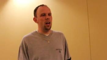 Warfare, Spiritual Warfare- Truma Videos