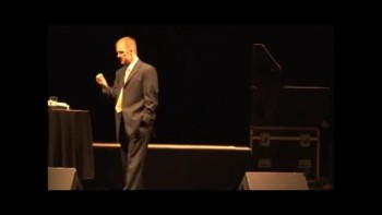 David Horsager - In God We Trust | Christian Speaker