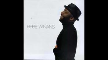 Oh Happy Day - Bebe Winans