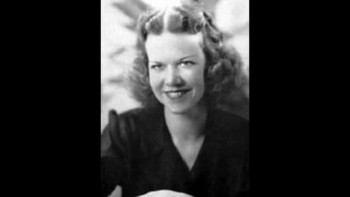 Gifts of the Holy Spirit - Kathryn Kuhlman