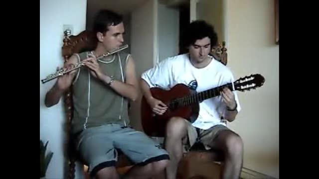 Hino Sejas Louvado Instrumental