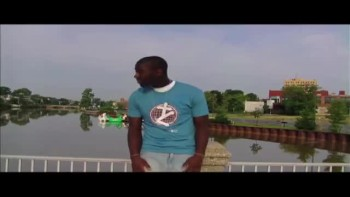 M.A.R.V. - Walking On Water (Remix) Feat. Tina Fears (Lecrae) Offical Music Video