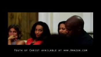 Youth of Christ- Sneak Peak 1