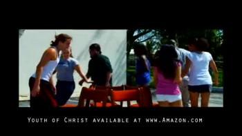 Youth of Christ- Sneak Peak 3