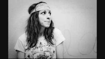 Miss Angie- Kick Drum
