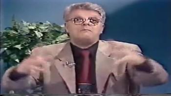 L'Heure de la Bonne Nouvelle-1997-09