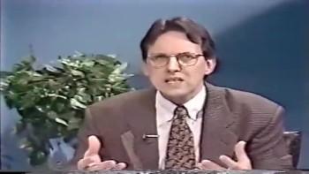L'Heure de la Bonne Nouvelle-1997-06