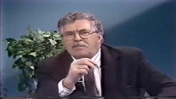L'Heure de la Bonne Nouvelle-1997-10