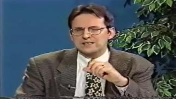 L'Heure de la Bonne Nouvelle-1998-06