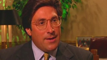 Jay Sekulow Argues Lamb's Chapel v. Center Moriches School District