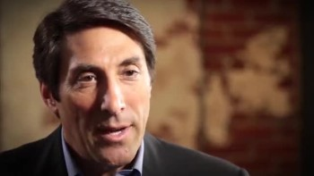 Jay Sekulow, ACLJ Chief Counsel Biography