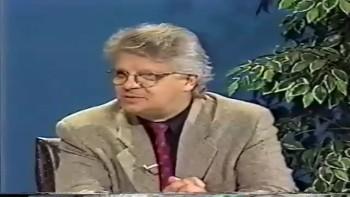 L'Heure de la Bonne Nouvelle-1998-07