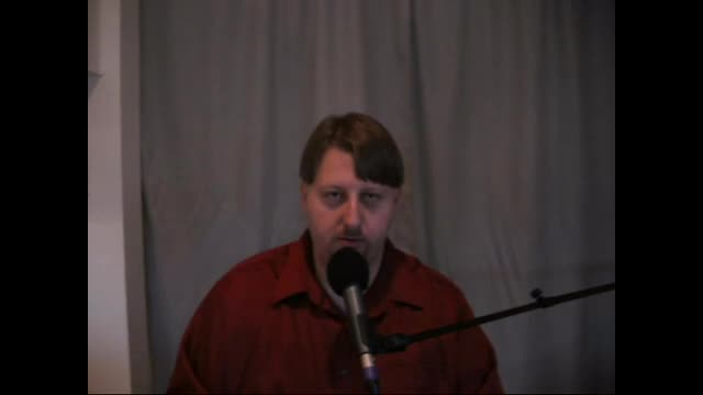 Tribulation, Rapture, and 2nd Coming. How will it happen?