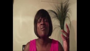 """Kima Charysse sings """"You Are For Me"""" Kari Jobe Cover"""