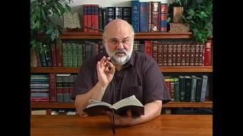 Calvary Chapel Lancaster, PA - Mark 3-4 - Bible Study