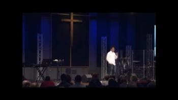 Reasonable Faith Apologetics Conference - Clip 2 | Apologetics Guy