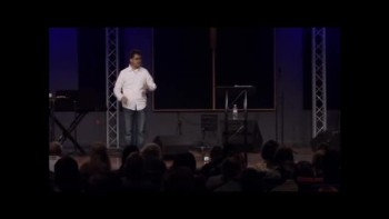 Reasonable Faith Apologetics Conference - Clip 1 | Apologetics Guy