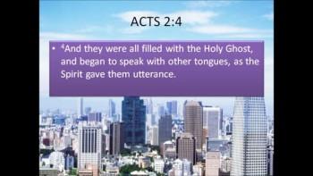 FOCUS 3:  Jewish Salvation