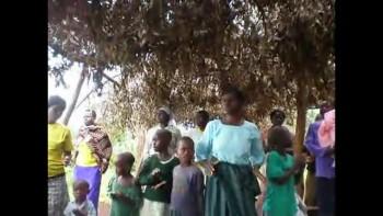 Tree Service in Kenya Village
