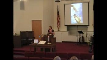 August 28, 2011 - Philippians 2:19-30