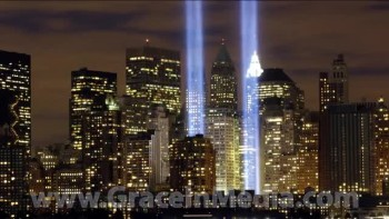 Hope and Light: 9/11