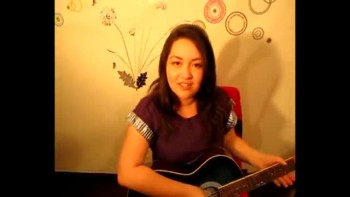 JenSomeone -I Run to You (Original)
