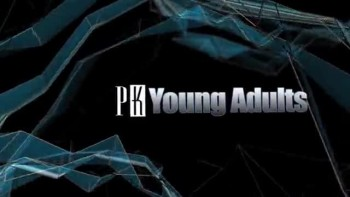 PK Young Adult