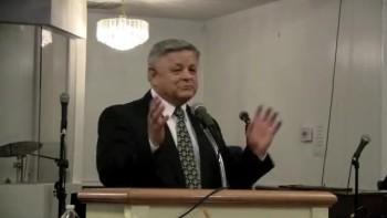 Faith, and its Evidence (Part 1)