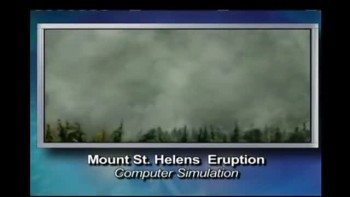 Origins - Mount St. Helens - Explosive Evidence for Creation with Dr. Steve Austin