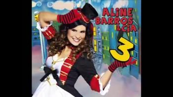 Kangaroo Dance - Aline Barros