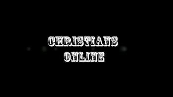 Christians Online Trailer