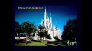 Небеса, программа 17 часть 1(2)
