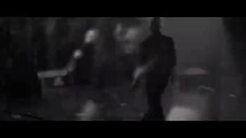 Funky - No te Cambio