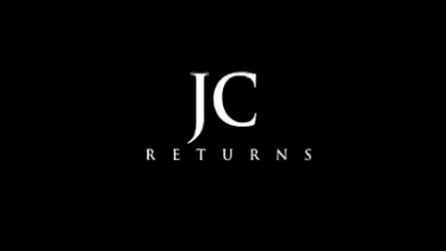 JC Returns