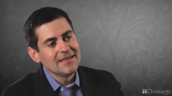 Christianity.com: What is universalism and is it compatible with Christian faith?-Russell Moore
