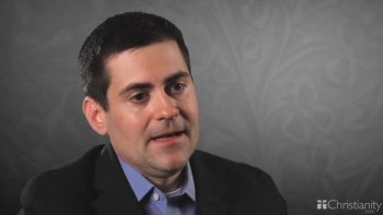 Christianity.com: Is it OK for Christians to go to Rated R movies?-Russell Moore