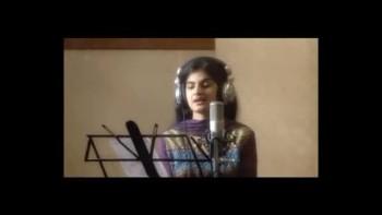 Bhayapedenda- Malayalam Christian Worship Song