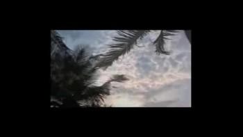 Eere Eere Eere- Malayalam Christian Song