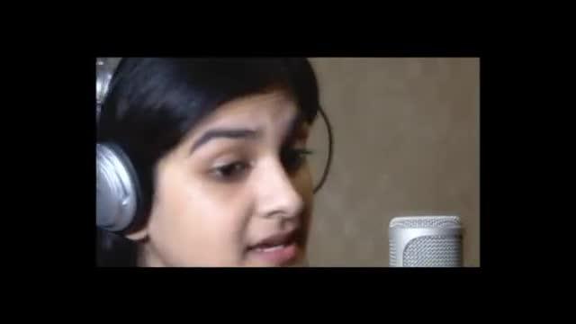 Karuthuvaan Aarum Ille- Malayalam Christian Song