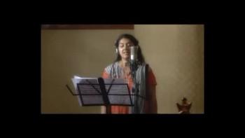 Vishwasikuka- Malayalam Christian Song