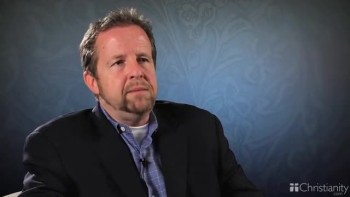 Christianity.com: Are natural disasters a sign of God's judgment?-Michael Horton