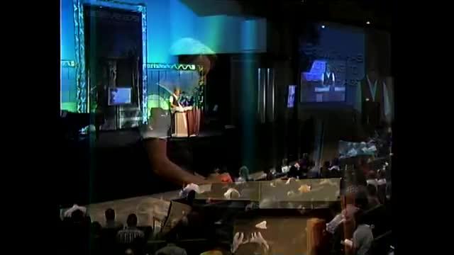 Hot Spot with Skip Heitzig - September 9, 2011